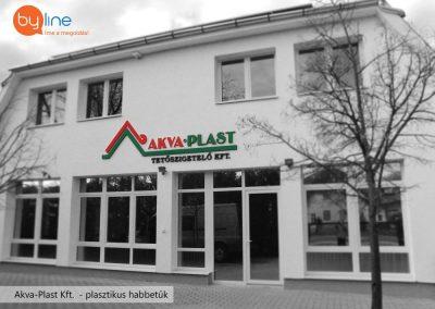 akva_hab