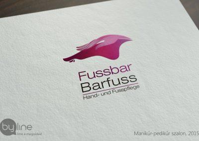 fussbar_barfuss