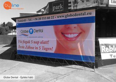 globe_dental_nagykukac_molino