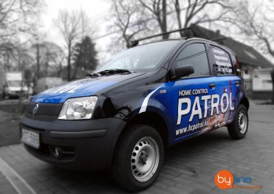 hc_patrol