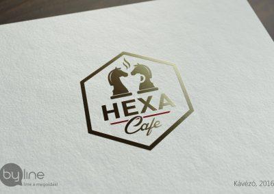 hexa_cafe