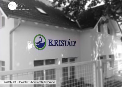 kristaly
