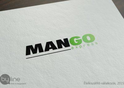 mango_express