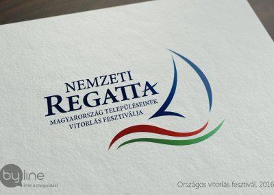 nemzeti_regatta