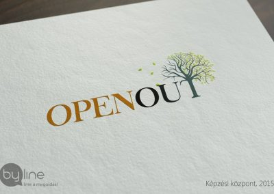 openout