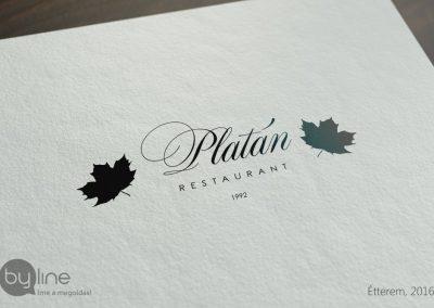 platan