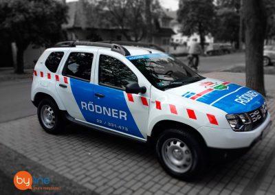 rodner