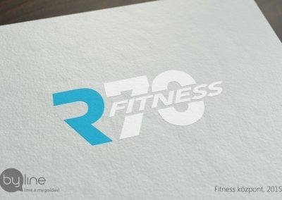 r70_fitness