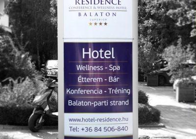residence_totem