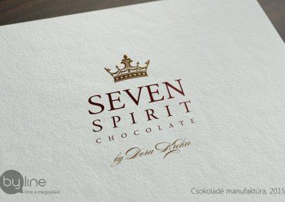 seven_spirit