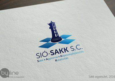 sio_sakk_sc