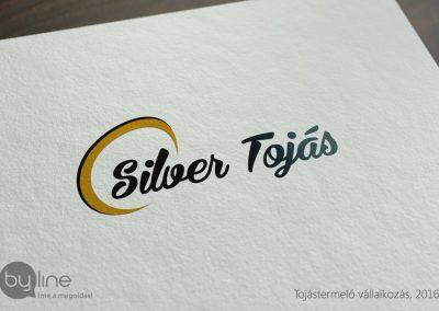 silver_tojas