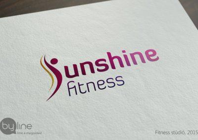 sunshine_fitness