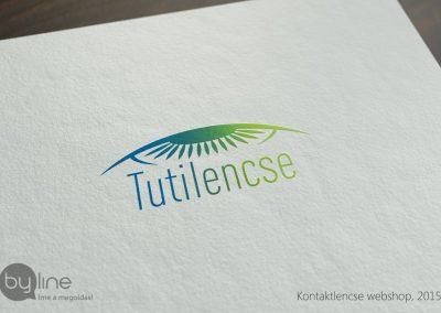 tuti_lencse